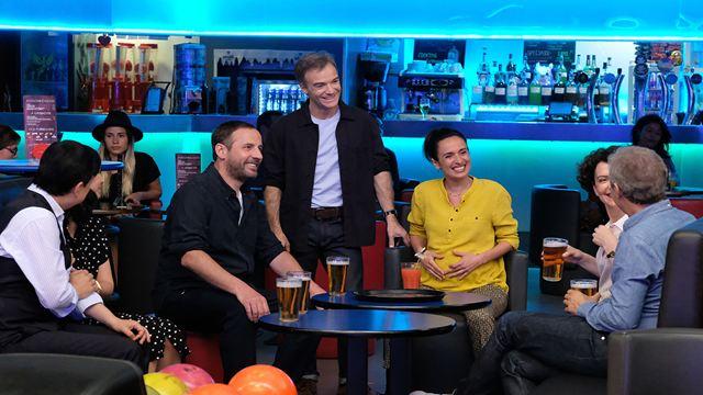 Faites des Gosses : que pense la presse de la nouvelle série familiale de France 2 ?