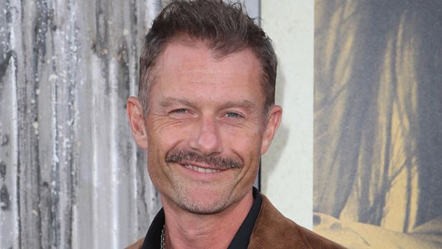 Mickey and the Bear, 24, Michael Bay : James Badge Dale revient sur sa carrière