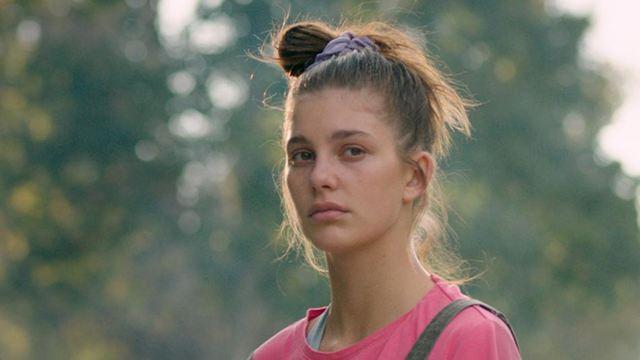 Mickey and the Bear : focus sur Camila Morrone, la révélation de ce drame indépendant