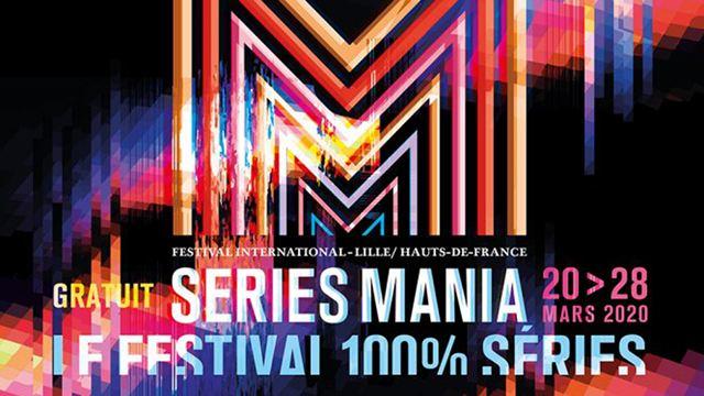 Séries Mania 2020 : Westworld, Snowpiercer, Infidèle au programme du festival