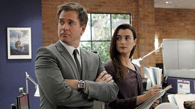 NCIS saison 17 : Ziva et Tony enfin réunis ? On a la réponse [SPOILERS]