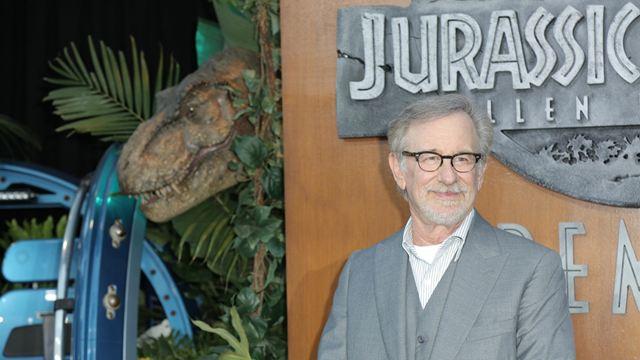 Steven Spielberg : tous ses films du pire au meilleur