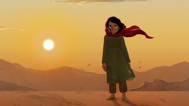 myCanal : 10 films d'animation à voir en famille pendant le confinement