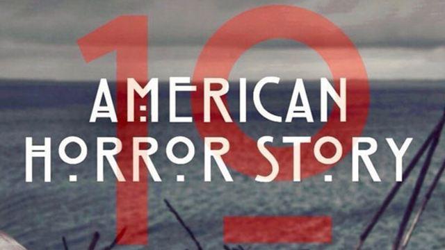 American Horror Story : la saison 10 repoussée d'un an ?