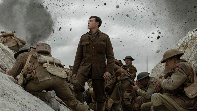 Quels sont les films à voir en VOD cette semaine du 21 au 27 juin ?