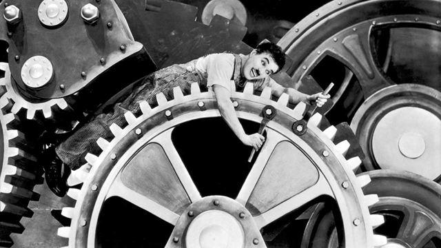 Netflix :  Chaplin, Dolan, Godard, Truffaut... Le cinéma d'auteur s'invite sur la plateforme