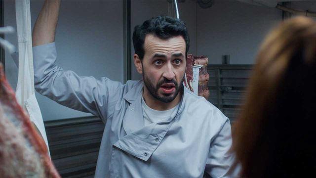Family Business sur Netflix : que fument les acteurs sur le tournage ?