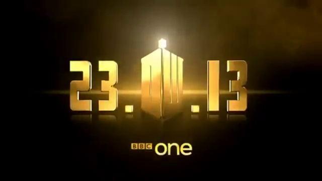 Doctor Who saison bonus en français / vostfr