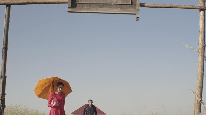 Photo du film La Tendre indifférence du monde