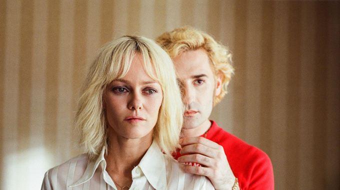 Photo du film Un Couteau Dans le Coeur