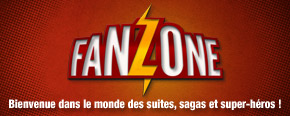 Fanzone N35 - 