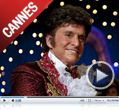 Photo : Cannes 2013 N56 - Bandes-annonces : Liberace et les films du 21 mai