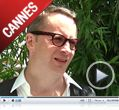 Photo : Cannes 2013 N°76 - Nicolas Winding Refn : Ma relation avec Ryan Gosling est plus intense