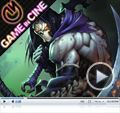 Photo : Game in Cin N66 - Spciale Darksiders 2
