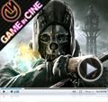 Photo : Game in Cin N69 - Dishonored, 007 Legends, Borderlands 2...