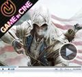 Photo : Game in Cin N70 - Assassin's Creed 3, Medal of Honor, Call of Duty, Alt-Minds...