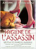 Hygiene de l'assassin