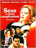 Sexe et autres complications