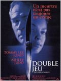 Double jeu