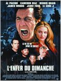 L&#39;Enfer du dimanche