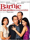 Barnie et ses petites contrari&#233;t&#233;s