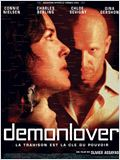 Demonlover