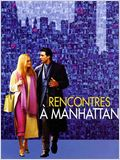Rencontres &#224; Manhattan