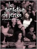 La Tentation de Jessica
