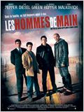 Les Hommes de main