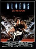 Aliens le retour