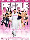 People Jet Set 2
