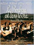 Le Bonheur est dans le pr&#233;