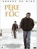 P&#232;re et flic