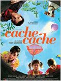 Cache-cache