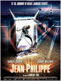 Jean-Philippe