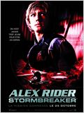 Alex Rider : Stormbreaker