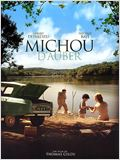 Michou d&#39;Auber