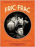 Fric-frac