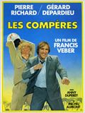 Les Comp&#232;res