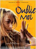 Oublie-moi
