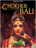Chokher Bali