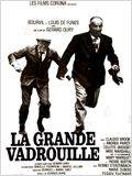 La Grande Vadrouille
