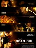The Dead Girl