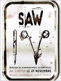 Saw 4