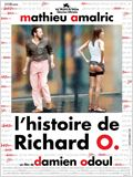 L&#39;Histoire de Richard O.