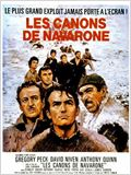 Les Canons de Navarone