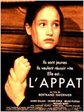 L&#39;app&#226;t