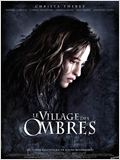 Le Village des ombres