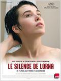 Le Silence de Lorna