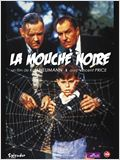 La Mouche noire